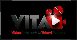 Logo-VITA-1200x630