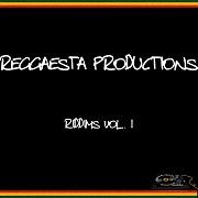 reggaestaprod_1