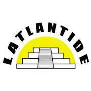 latlantide