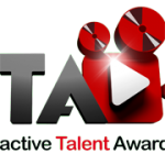 Logo VITA 180 Excerpt
