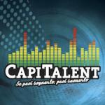 capitalent2016