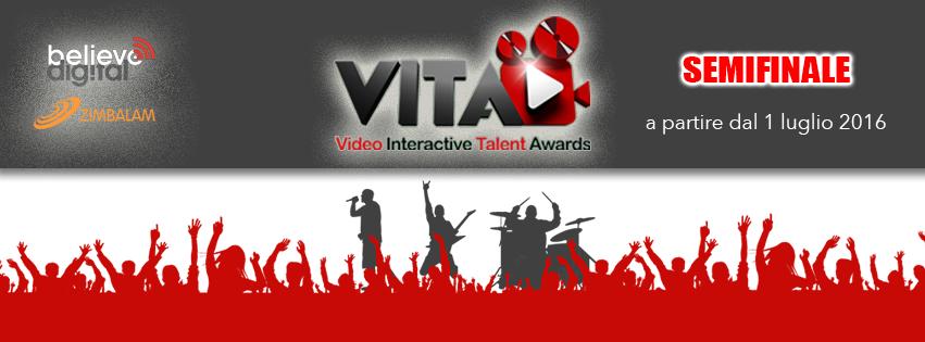 VITA_Semifinale-Banner_FB