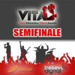 Semifinale-Box