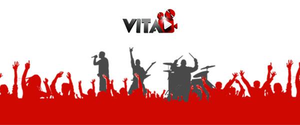 vita-banner-facebook